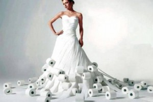 toilet-paper-wedding-360x240.jpg