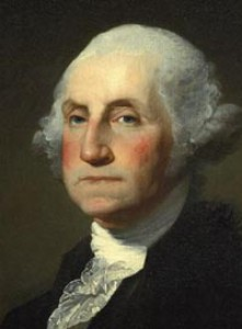 george_washington2-200.jpg